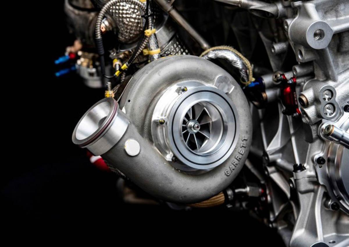 downside-turbo