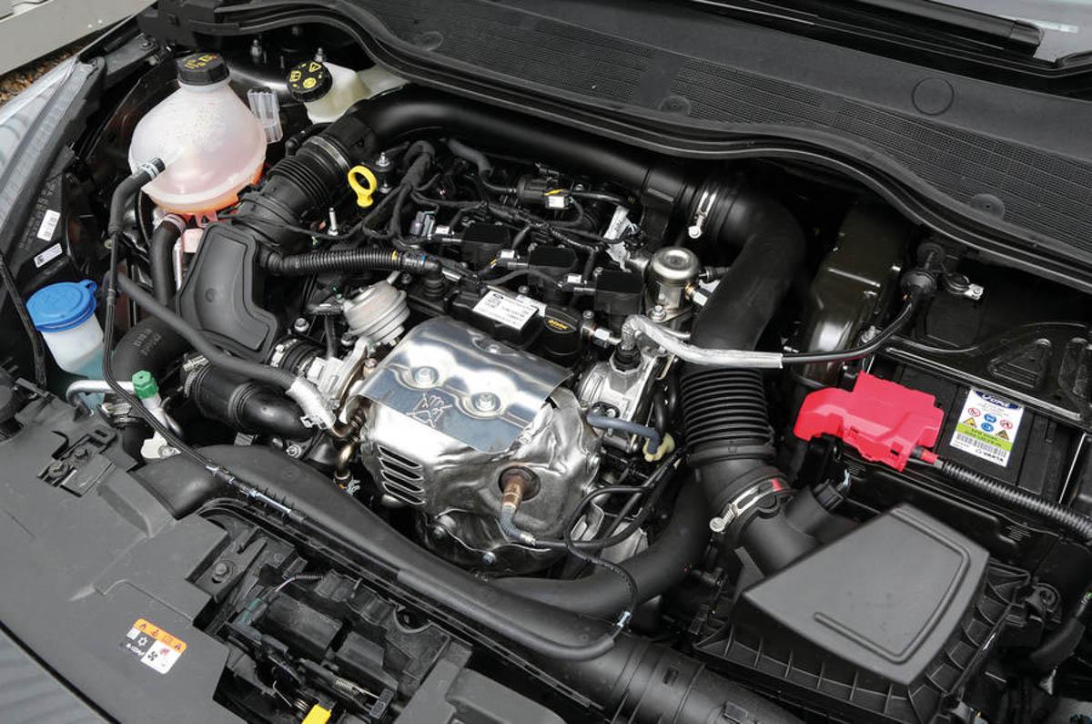 downside-turbo-1
