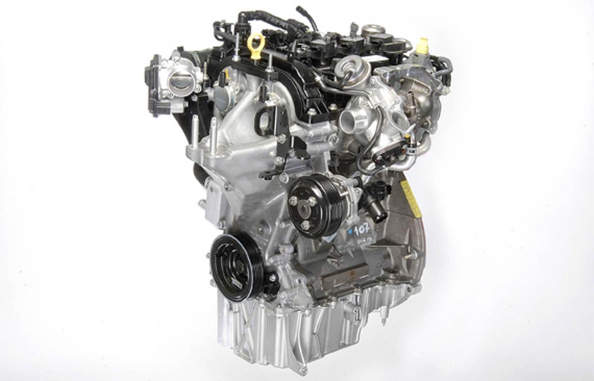 downside-turbo-570