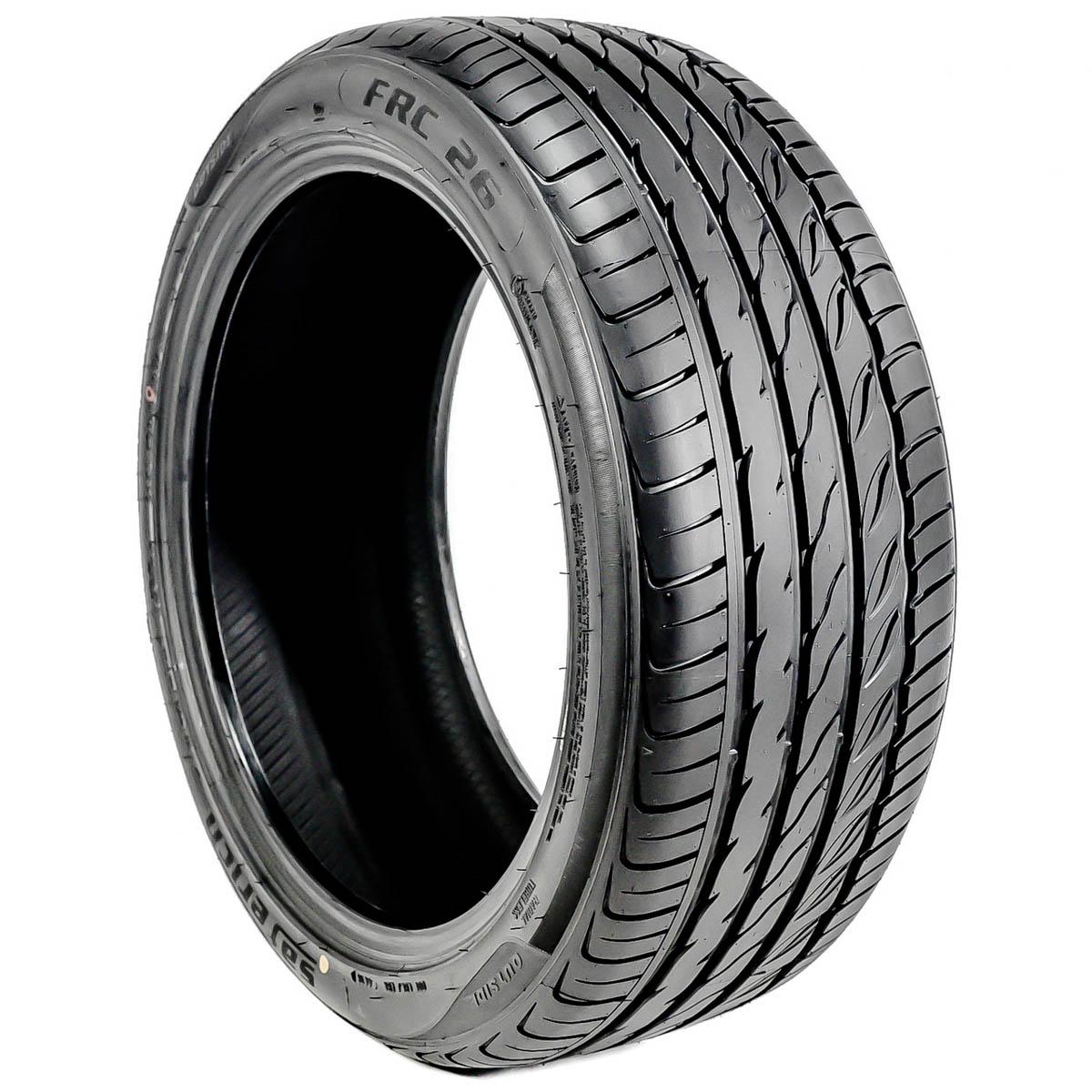 tyre-21038