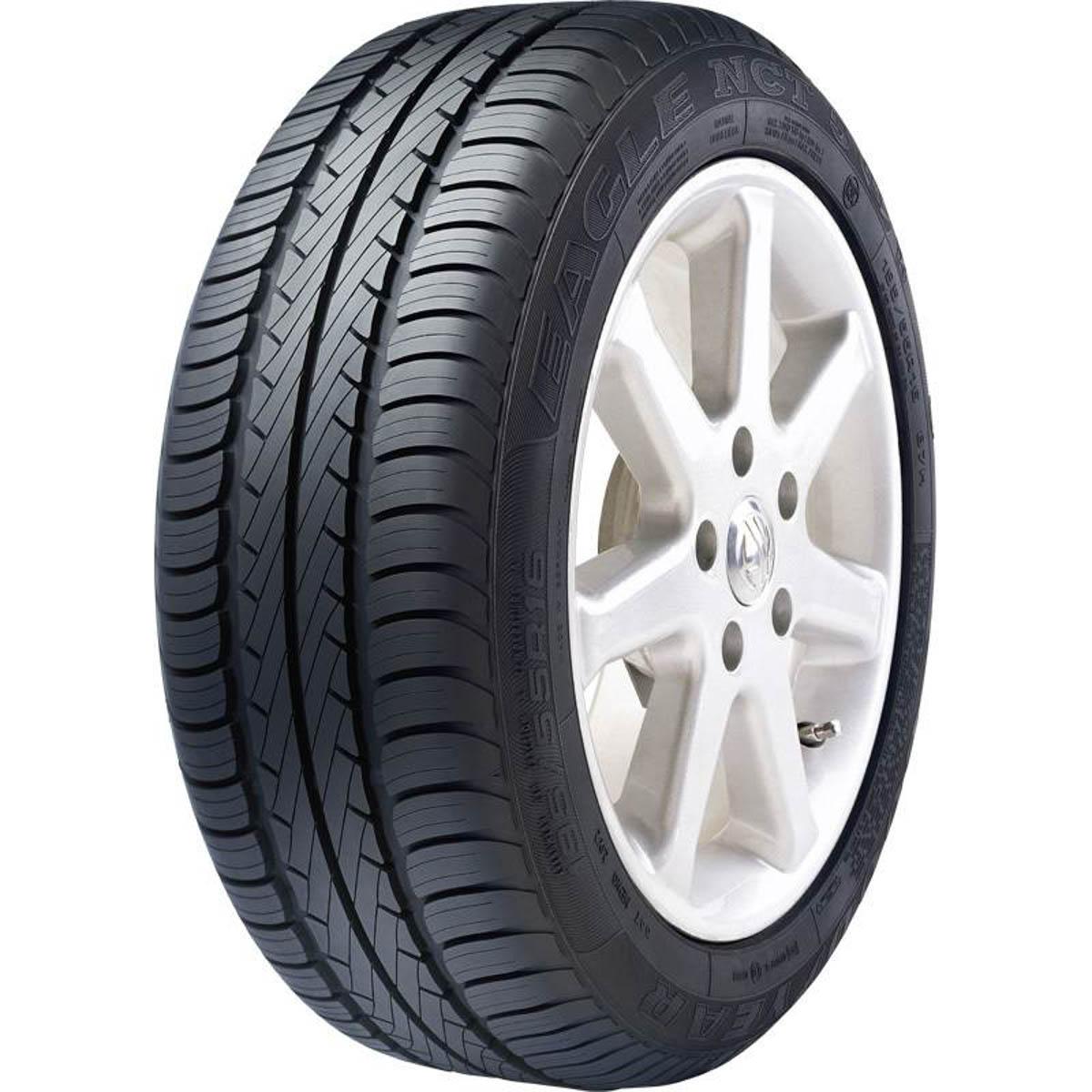 tyre-2191