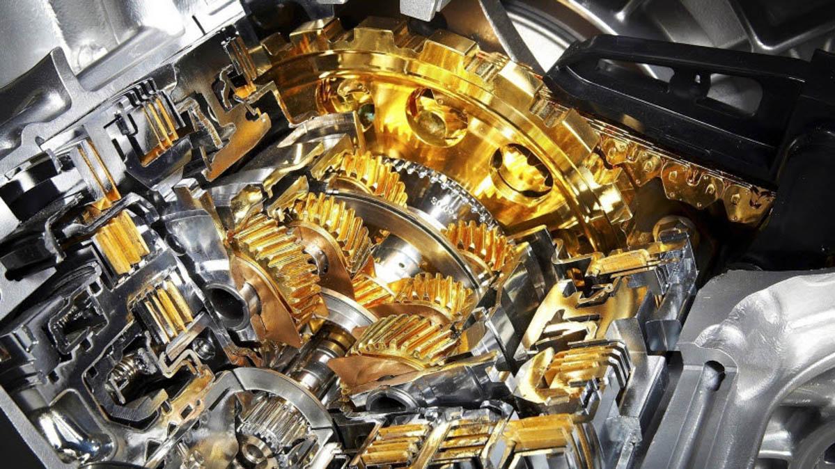 汽车保养小知识:Engine Oil 引擎油怎么看?