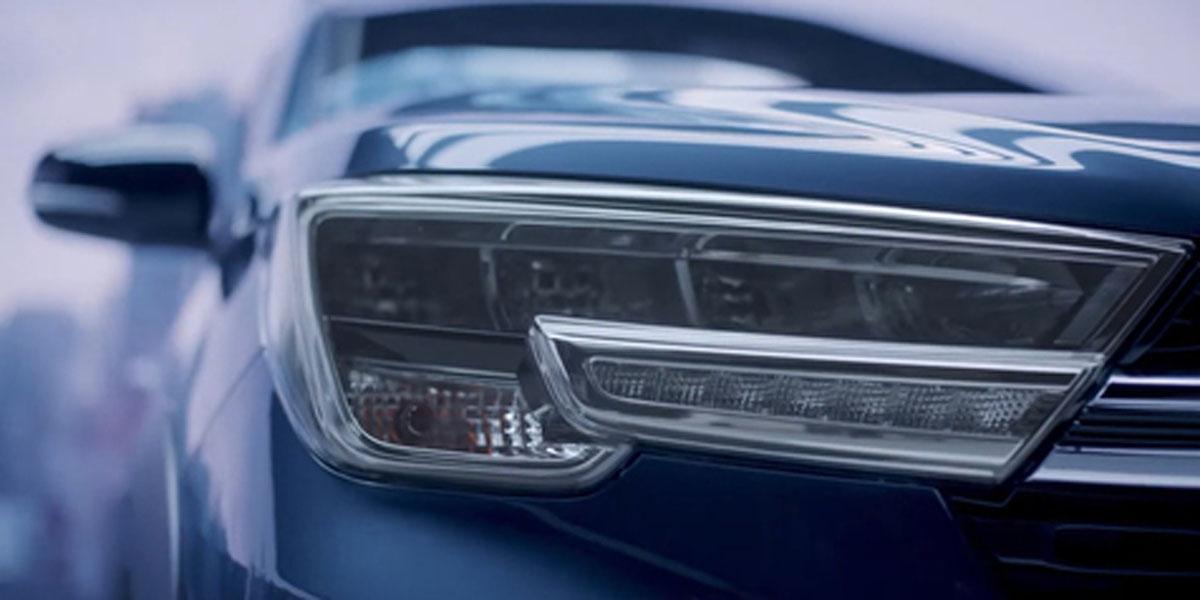 Suzuki XL6 实车图现身, Honda BR-V 的最强对手?
