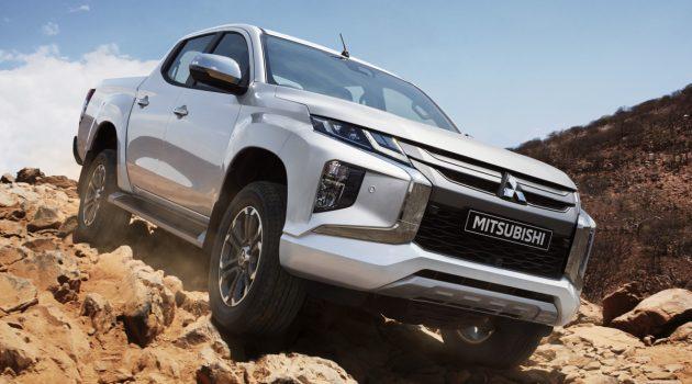 JD Power 2019大马汽车售后调查出炉, Mitsubishi 蝉联榜首!