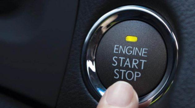 Keyless 免钥匙进入系统只需要10秒就能被人偷走!