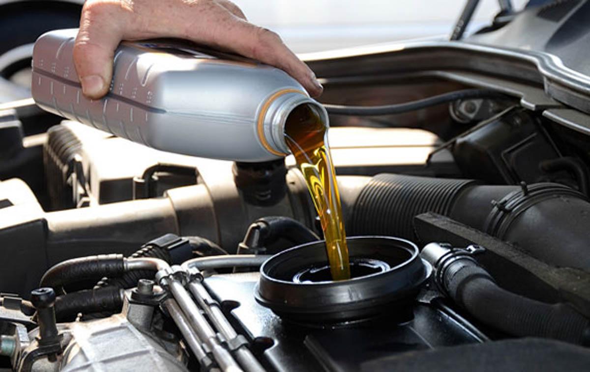 汽车保养小知识:Engine 以及 Engine Oil 怎么检查与保养