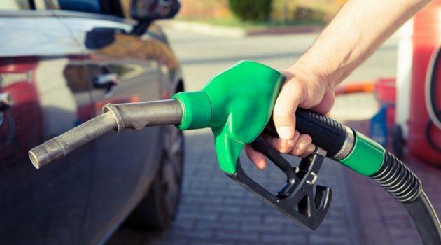 新燃油补贴机制:月入超过RM 3,900的的家庭添加 Ron 95 价格会更高