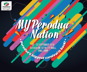 myperoduanation-2019-online-ad-automachi-desktop