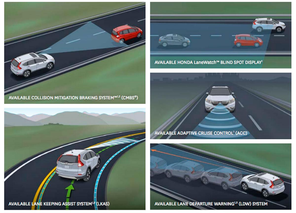 全新小改款 Honda Civic Turbo 正式公开预订