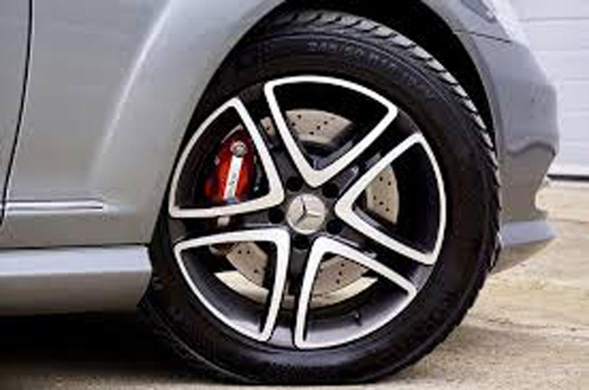 汽车的 Warranty ,这些事项你必须知道