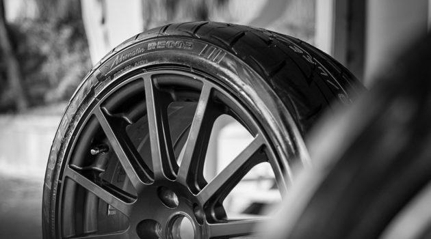 Bridgestone 打败 Michelin,成为全球收入最高轮胎品牌