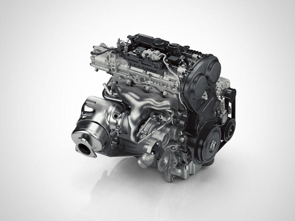 价钱表流出,Proton X50 真的要来了?