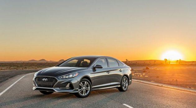 Hyundai-Kia 引擎起火事件面临诉讼,涉及车款达到210万辆