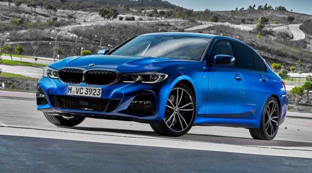 2019 最安全 Luxury Car 榜单出炉,只有一款日系车入围