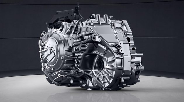 用车之谈:为何 DCT 双离合变速箱问题较多