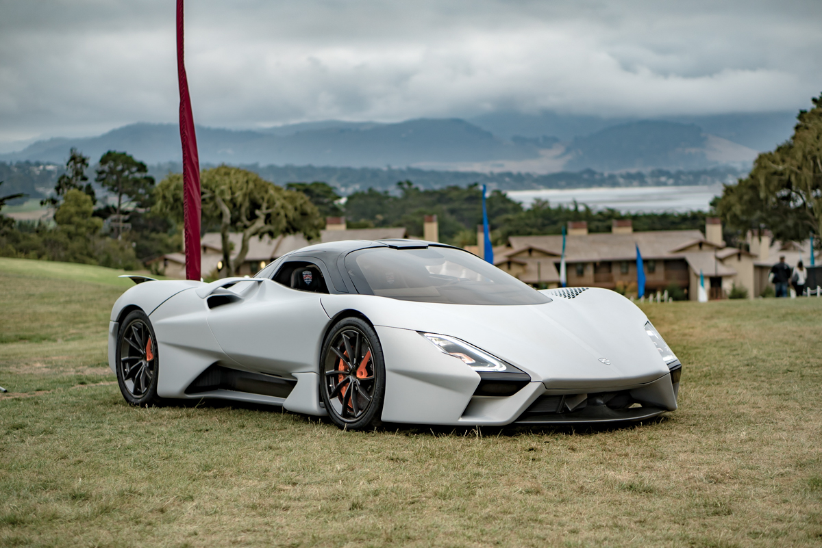 top-6-fastest-hypercar-2-of-6