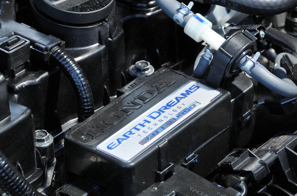 Honda Fit 大改款实车图曝光,东京车展首发