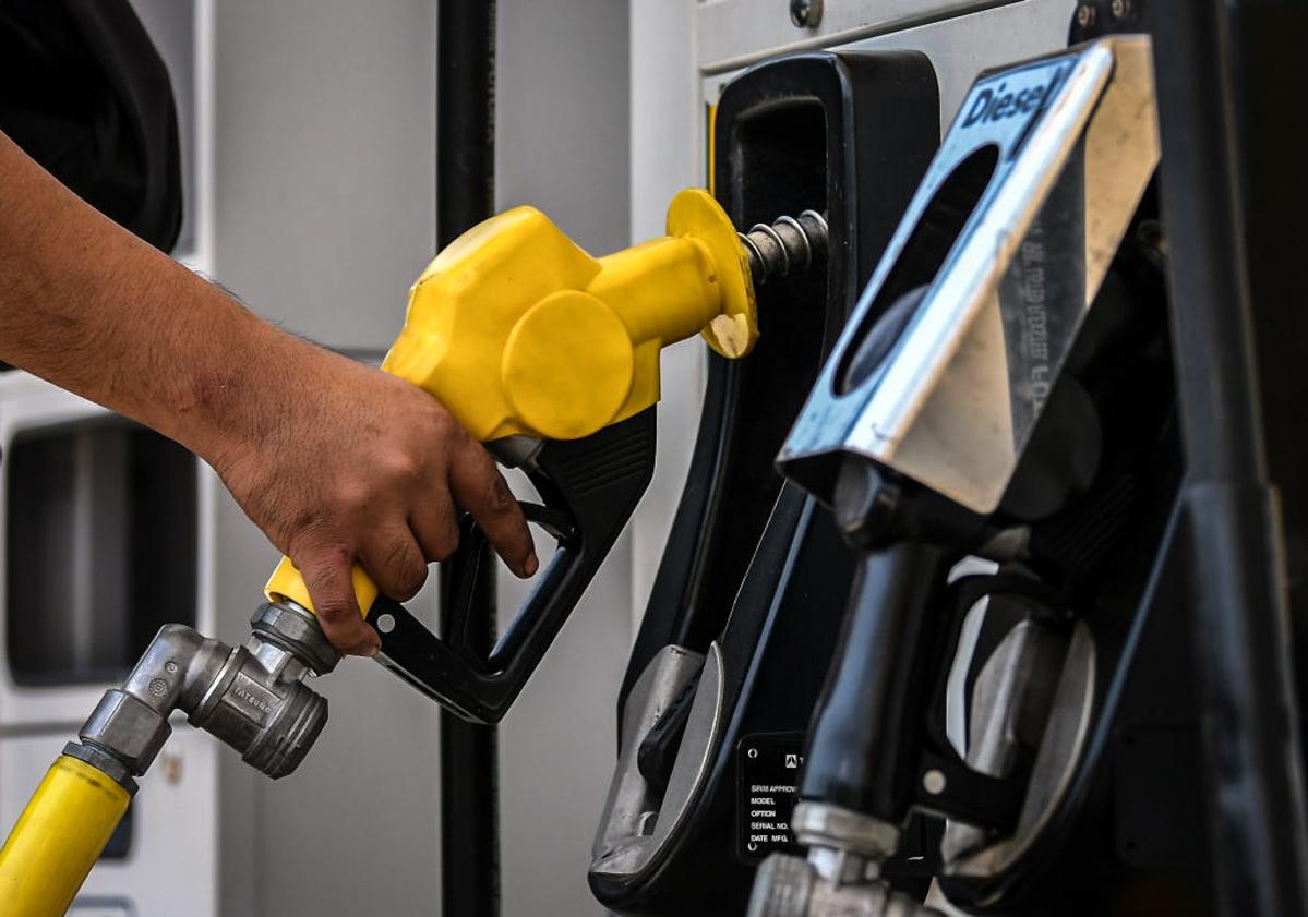 最新 RON 95 汽油津贴机制出炉,明年1月正式开跑