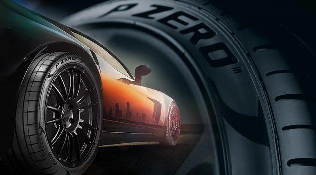 Consumer Reports 10大轮胎品牌榜单出炉