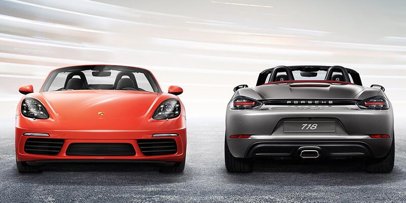 Lotus Elan 大改款将推出,或采用 Volvo 的引擎