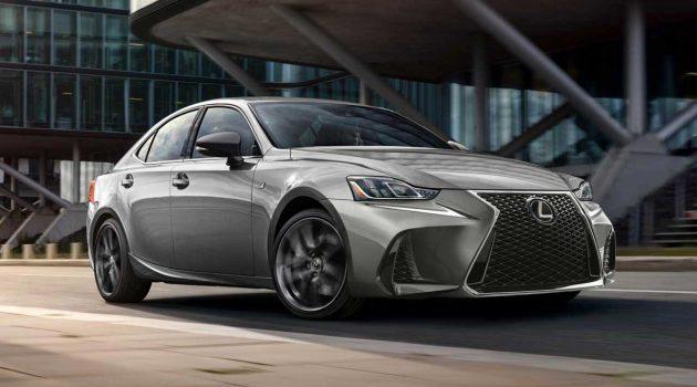 Consumer Reports 最可靠汽车排行榜, Toyota 集团再领风骚