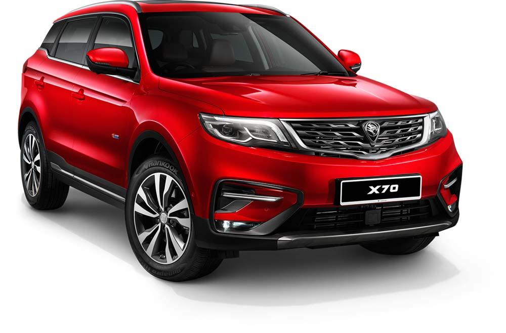JD Power 2019 大马新车质量调查:Honda 成为最大赢家