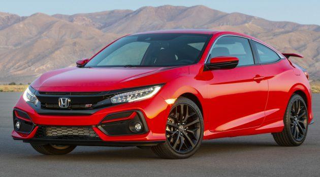 Kelly Blue Book 2020年最推荐购买的新车排行榜出炉