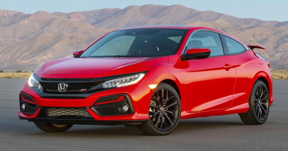 美国汽车销量排行_Kelly Blue Book 2020年最推荐购买的新车排行榜出炉 | automachi.com