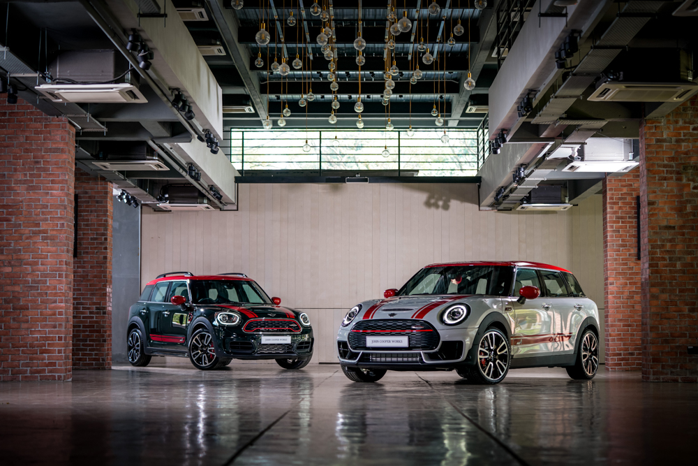 mini-clubman-jcwcountryman-jcw-2-of-43