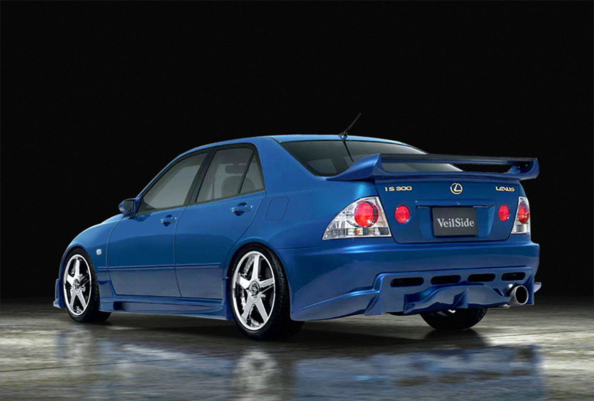 Toyota 与 Yamaha 的结晶, Toyota 3S-GE 引擎