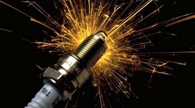 养车小知识:火星塞( Spark Plug )更换周期
