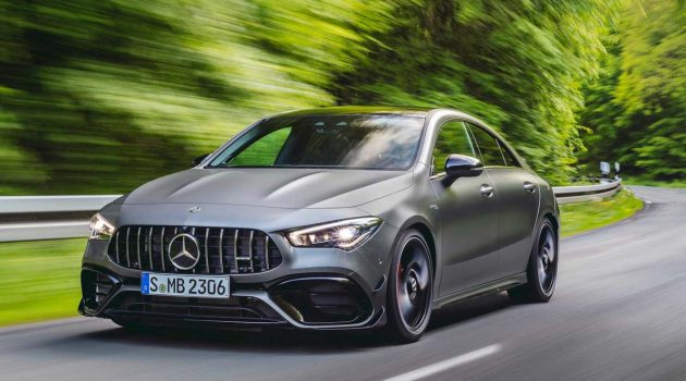 2020 Brand Finance Global 名单出炉,全球22家汽车品牌入榜