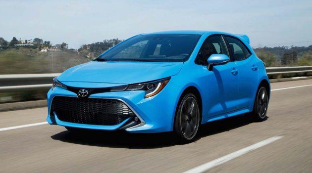 Kelly Blue Book 公布2020 Top25 最佳新车榜单,韩系车款称霸冠军宝座