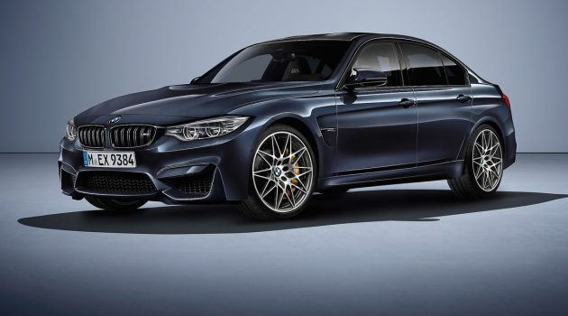 BMW 以 Borgwarner 的 Twin Scroll Turbo 取代 Twin Turbo 技术
