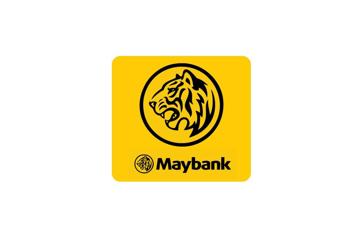 我国8家 BANK 推出救济援助计划,允许延迟贷款缴付