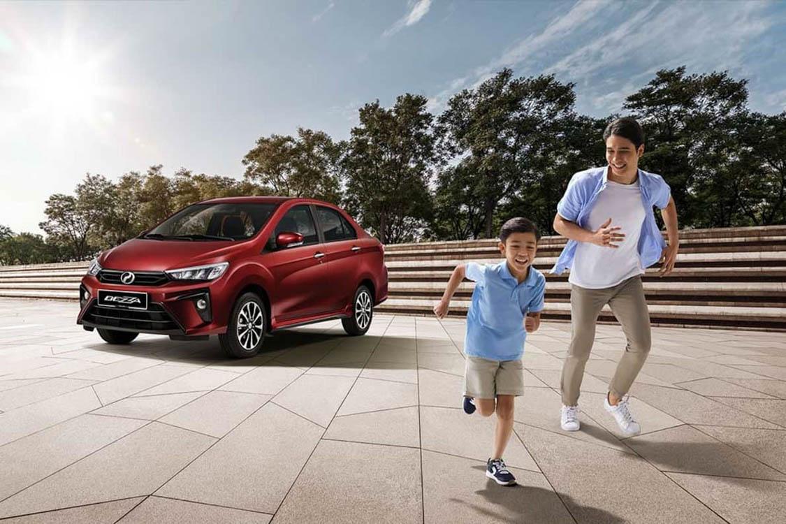 MAA 公布我国2月份汽车品牌销量榜单,Honda 销量大跌