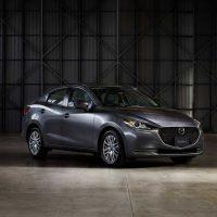 2020 Mazda 2 正式登陆我国市场,售价由 RM103,670 起跳