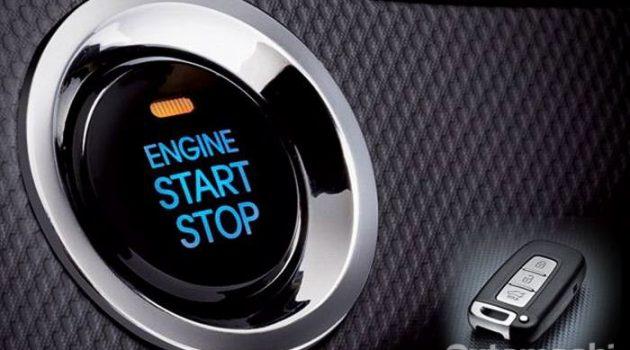 Smart Key 系统出现漏洞,数百万辆汽车面临被盗风险