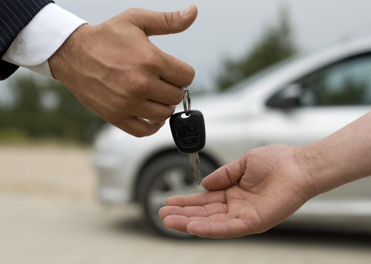 Sambung Bayar 是什么?续供车值不值得考虑?