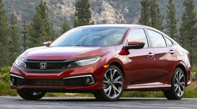 Consumer Report 公布4款最宁静的车款榜单,日系车称霸三个宝座