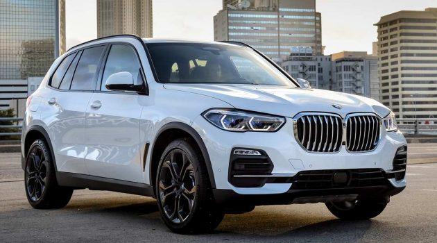 Consumer Report 公布最舒适驾驶座车款榜单,德系车款成为最大赢家!