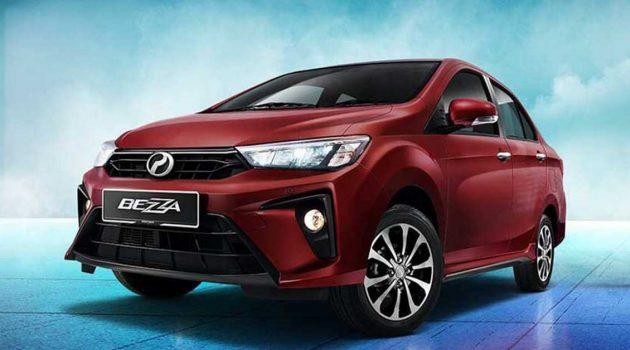 2020年4月大马汽车销量:全国仅卖141辆,MAA 史上最烂成绩