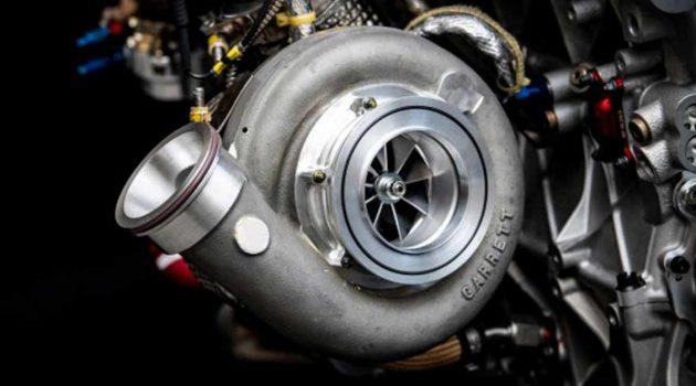 Downsize Turbo 引擎,小牛拉大马的利与弊!