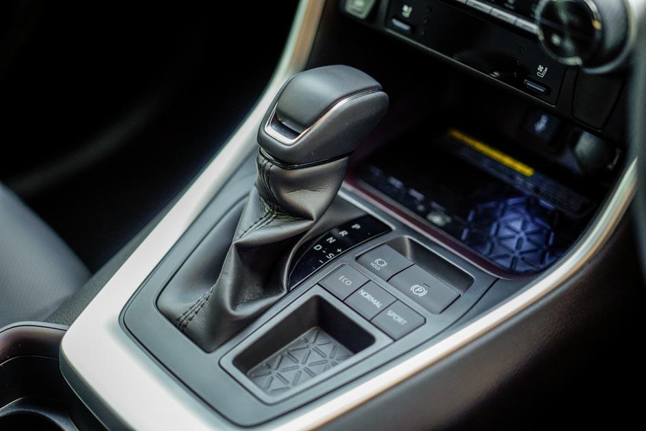 2020 Toyota RAV4 正式发布,售价 RM196,436 起跳