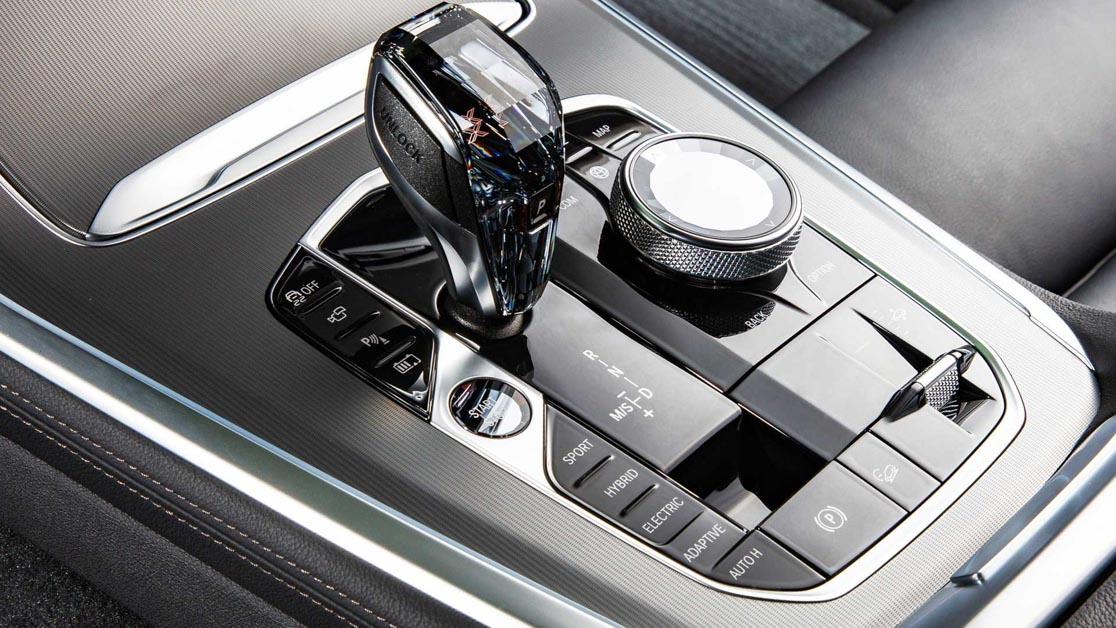 2021 BMW X5 xDrive45e PHEV 登陆我国市场,售价 RM440,745