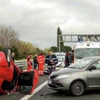 IIHS 公布死亡率最高的车款成绩,小型车最危险!