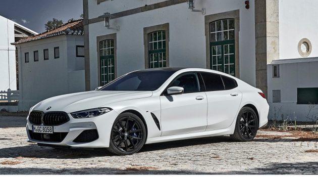 BMW Malaysia 公布新车售价,最大降幅RM 31,388!