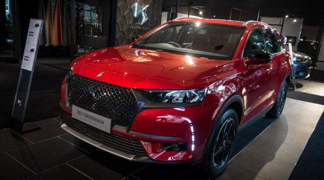 Naza Automotive Group 公布最新车价,车价降幅达 RM14,767