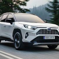 经济振兴配套:CKD 新车豁免 100% Sales Tax !