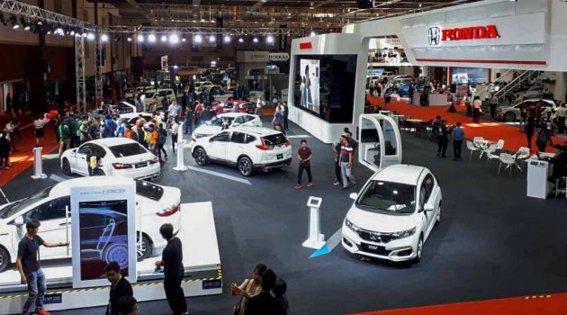Sales Tax 减免政策,车价会跌多少?